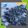 Ferro silicon 70%/FeSi70/Ferrosilicon 70