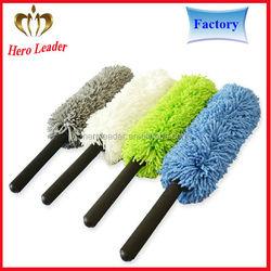Hot sale new design microfiber car duster