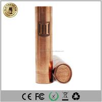 electronic cigarette wholesale penny mod e-cigarette penny mod penny mod alibaba in dubai