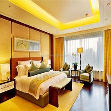 bedroom suite furniture, wooden king size bed
