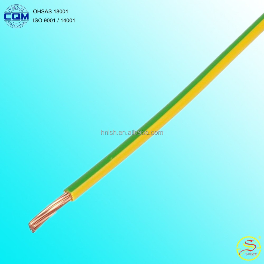 electric wire products - 28 images - 10m 22awg 72v pvc insulated ...