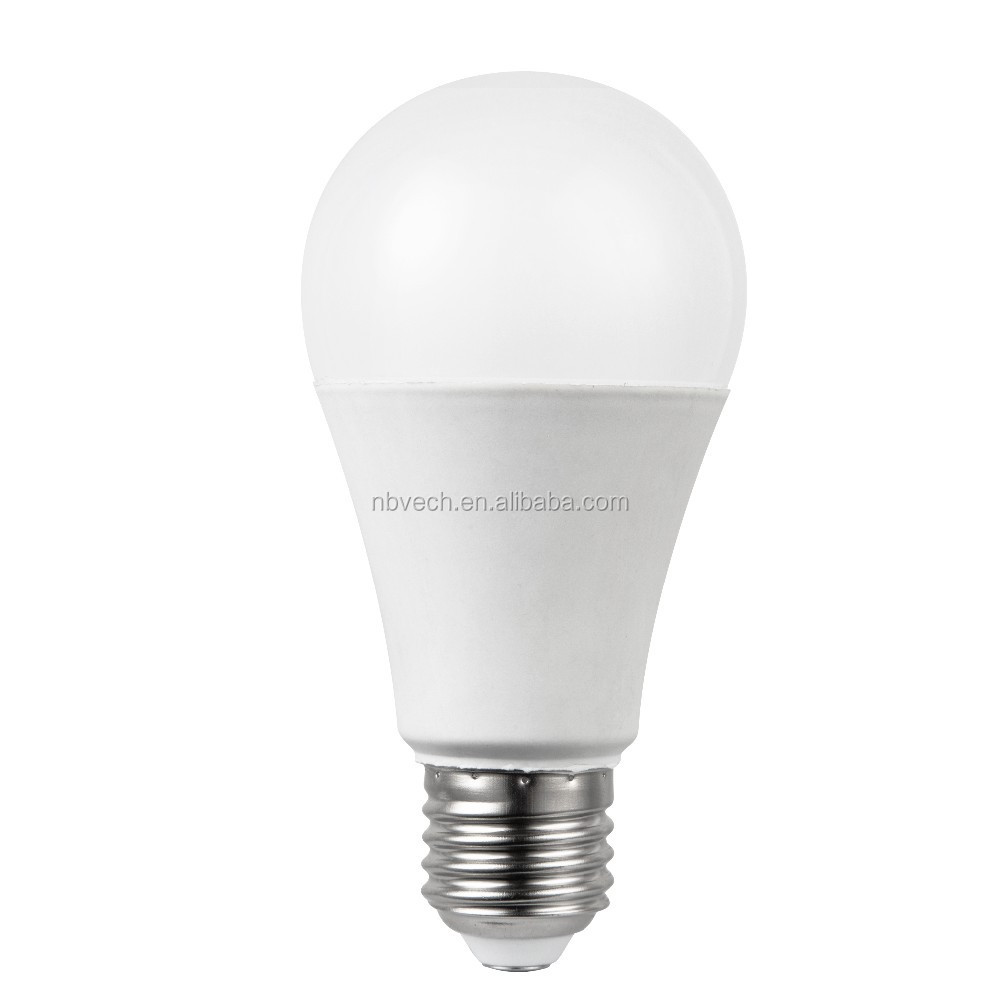 led bulb light 800lm cheap price ra 80 buy led bulb light a60 led. Black Bedroom Furniture Sets. Home Design Ideas