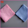 2015 Alibaba.com Chinese Musical instrument cloth for Church Organ