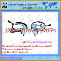 handle switch CDI 125 35150-KCY-650 650 35200-KYO-980