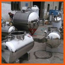 jam mixing tank , no.1729 stainless steel 304 mixing tank with two mixer