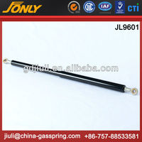 2015 Made in China customized luggage hardware parts for car