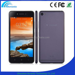 Original 5.0inch Lenovo Sisley S90 Android 4.4 QuadCore 1G/16G 1280x720 13MP Lenovo S90 Smart phone
