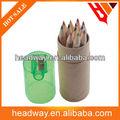 lápices de colores venta al por mayor