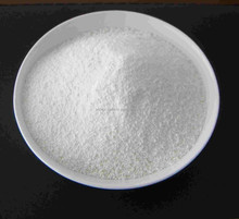 Diphenhydramine hcl 147-24-0
