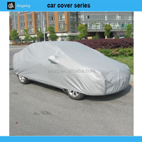 fabric for good quality car cover &waterproof and UV protection