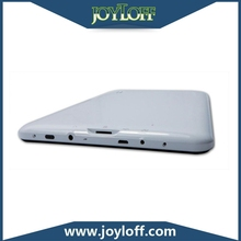 Trade assurance supplier best quality tablet pc gps dvb t 10 inch