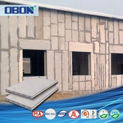 OBON Shenzhen China buying building materials importers in uae