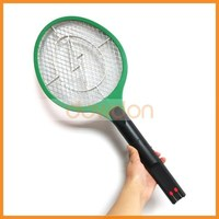 2015 Cheapest Rechargeable Mosquito Fly Swatter With Charger
