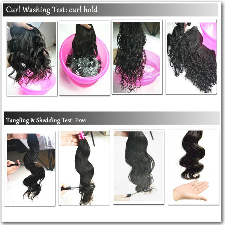 Hair Color Chart Human Hair Wig India Women Human Hair Wig Export To