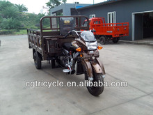 250CC Water Cooled Cargo Trike Motorcycle