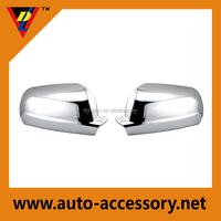 Chrome mirror cover vw passat parts