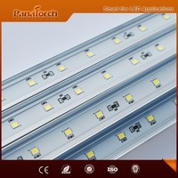PanaTorch private design Cool white super bright Led camping strip kit for outdoor emergency light quick connection