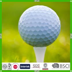 golf ball and tee bags GFB-201