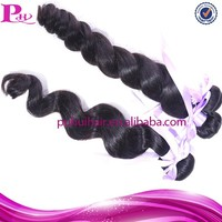 aliexpress 5a grade 100% virgin india natural hair products in mumbai india