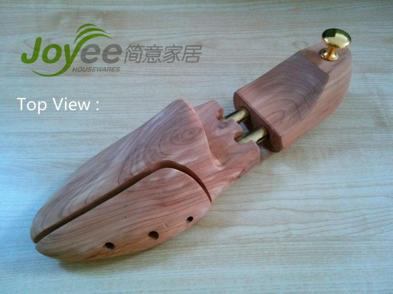 JOYEE cedar shoe tree