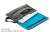 Switzerland market wool knit laptop sleeve