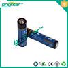 zinc carbon battery 1.5v best carbon zinc aaa r03p battery