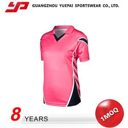 Top10 Best Selling Healthy Fashion Style High Quality Cricket Team Names Jersey