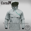 High quality wholesale warm windproof polyester motorcycle jacket