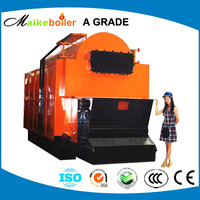 wood pellet boilers, wood chip steam boiler for rice mill rice