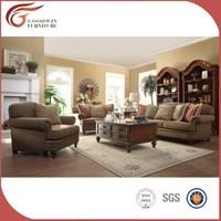 Foshan furniture, foshan city furniture manufacturers A129
