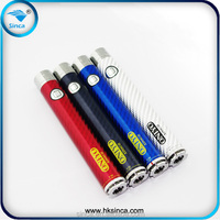 hot sale !! 5 years electronic cigarette factory china wholesale high quality ego 2200mah battery