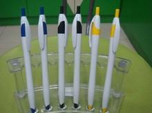 ballpoint pen making machine,ballpoint pen manufacturer,cheap ballpoint pen