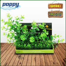POPPY YM- 0707 Aquarium accessories for fish tank decor