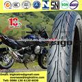 Azul de pneus de motocicleta, golden todos os tamanhos de pneus de motocicleta