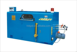 HL-300 cheap practical cable making equipment/bunching machine