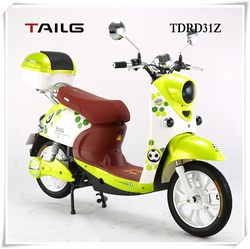 Super quality factory direct cheap high power electric motor bike