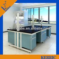 laboratory equipment pictures