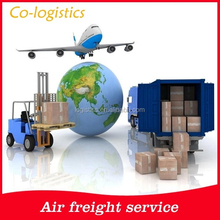 Air Freight/Shipping forwarder From China to Germany---Vikey Skype: colsales17