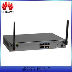 HUAWEI AR207G-HSPA+7 mini 3G WiFi router