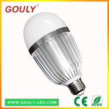 r80 led bulb light flasher price