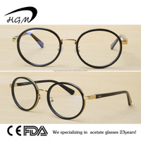 Old Fashion For China Wholesale New Model Optical Frame