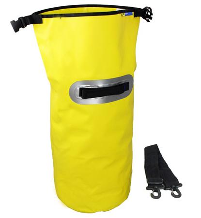 OEM various style heavy duty waterproof dry bag