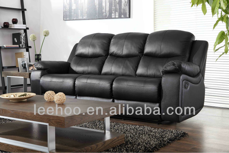 Good quality leather recliner sofa furniture buy sofa for Where to buy good quality sofa