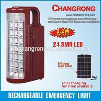battery backup led emergency light LED Made in China