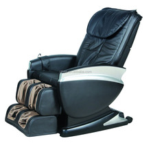 FR-102A wholesale classic full body zero gravity and foot roller massage chair