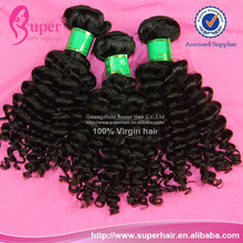 Unprocessed mongolian kinky curly hair,virgin human hair extension alibaba china,mongolian kinky curly hair weft