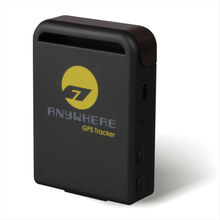 Cheap mini GPS tracking system for electrical bycicles,E-bike gps tracking with waterproof bag