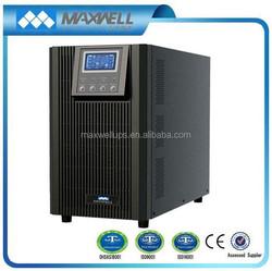 Charging Current inverter/ power inverter / ups /home ups 1000va 2000va
