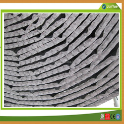 Bubble foil Roofing insulation material