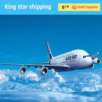 China Cheap Air Freight Rates To Chiangmai, Quick Air Shiping ----Marissa